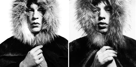 john malkovich father malkovich malkovich malkovich homage to photographic