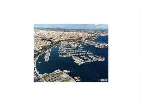 boten te koop op mallorca ligplaats in huur maand in marina port de mallorca van