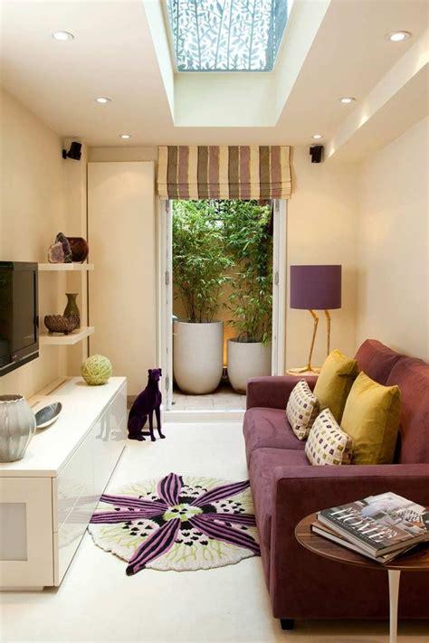 small living room design decor ideas
