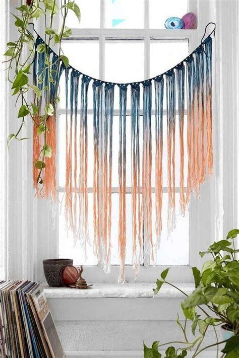 diy curtain wall best 25 hippie curtains ideas on pinterest how to