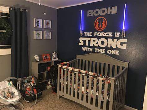 wars room decorations bodhi s wars nursery diy nursery and home decor 2018 nursery babies and