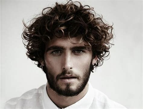 types of mens hair cuts in the late 1800s wavy hair men styles latest men haircut