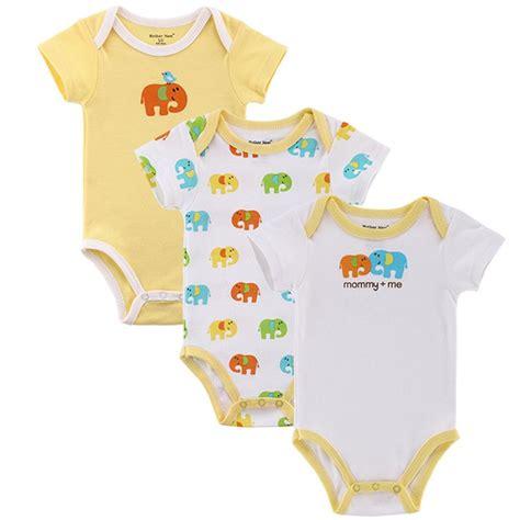 Baju Jumper Jumpsuit Bayi Baru Lahir New Born 204 best images on daughters