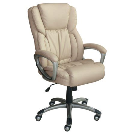 works executive office chair walmartcom