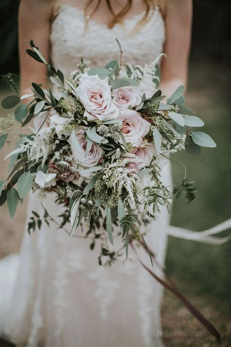 Wedding Bouquet Rustic by The 25 Best Rustic Wedding Flowers Ideas On