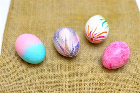 decorative easter eggs decorate easter eggs decoratingspecial com