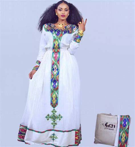 Wedding Attire Designs by Traditional Wedding Dress Designs Naija Ng