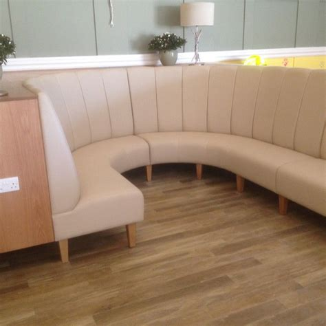wooden banquette seating wood banquette seating banquette design wood