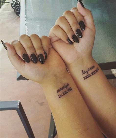 Free Search By Name And Birthdate De 20 B 228 Sta Id 233 Erna Om Date Tattoos P 229