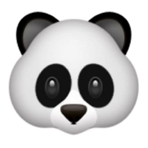 panda emoji tattoo unlock code samsung unlock code samsung tattoo design bild