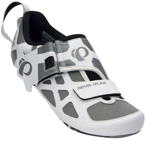pearl bike shoes pearl izumi s tri fly v carbon cycling shoes 1 jpg