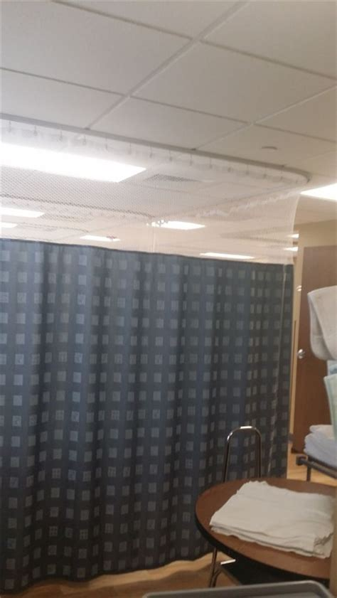 cubical curtain cubicle curtains tracks