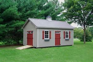 Garage Designs Free backyard shed designs in ky amp tn photo gallery of the