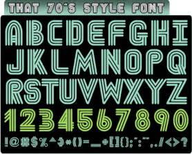 fonts lettering amp typography phelan riessen
