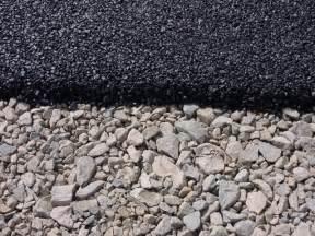 what is asphalt