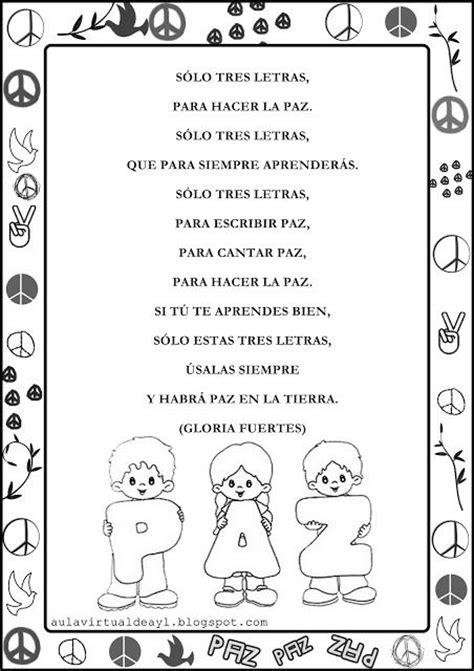 libro incierta gloria aaee mejores 113 im 225 genes de dia de la paz poes 205 as canciones cuentos en canciones