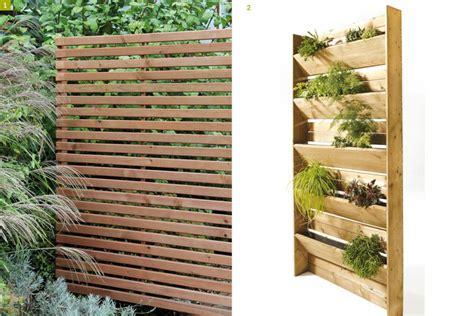 Beau Paravent Pour Terrasse Jardin #7: djweb_paravents_montage_burger.jpg?itok=HAacMFLo