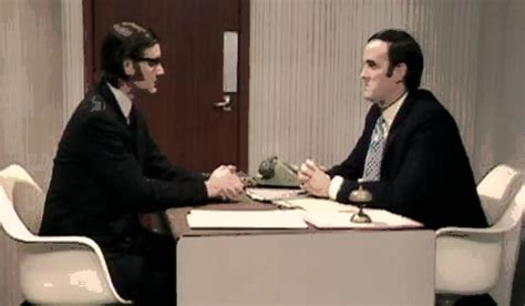 best monty python five of our favorite cleese roles on monty python ifc