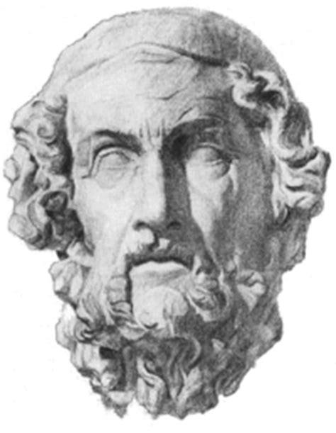 Homer - Conservapedia