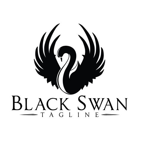 tattoo making logo two swans making a heart tattoo www pixshark com