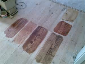what colour floorboards somersoft property investment