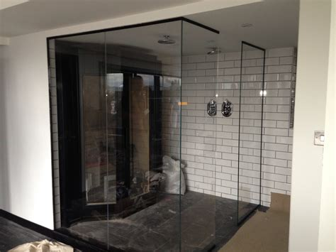 Kitchens Designs For Small Kitchens glass shower screens bespoke solid surfaces limited