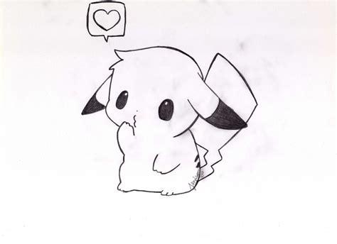 sketch in sketchbook drawings how to draw stepstep