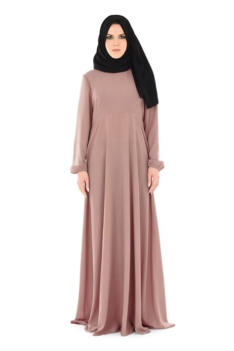 Abaya Prada modest fashion abayas for vacation hijabs and abayas at