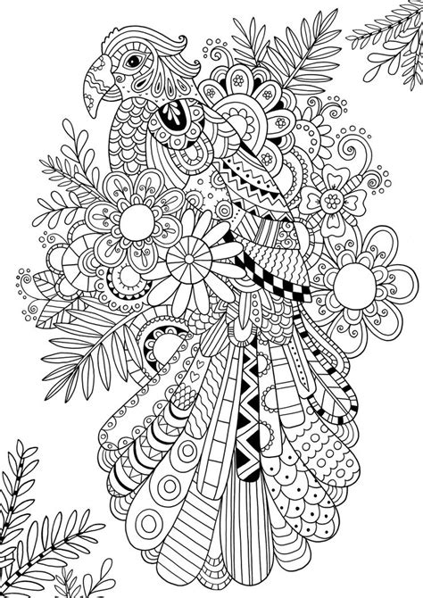 446 best coloring pages to try images on pinterest coloring books 132 best mandalas images on pinterest coloring books