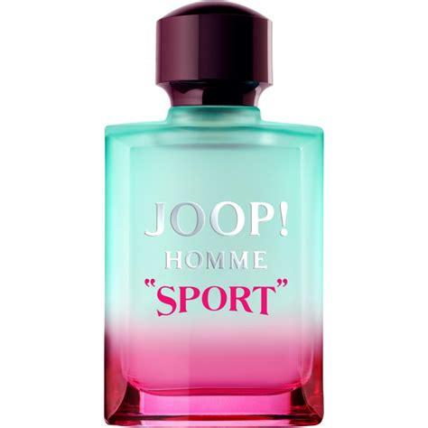 Parfum Original U K De Pour Femme Edt 100ml joop homme sport nouveaux parfums