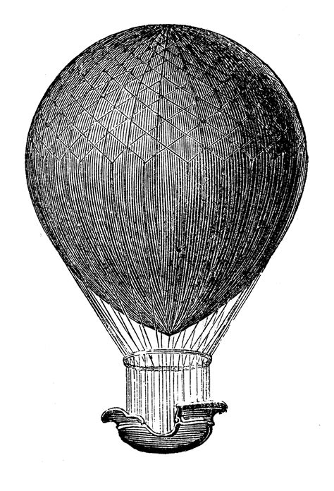 air balloon l for sale image gallery old fashioned air balloon