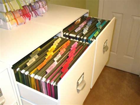 comment deplacer une armoire lourde facilement comment classer efficacement ses documents 10 id 233 es cl 233 s
