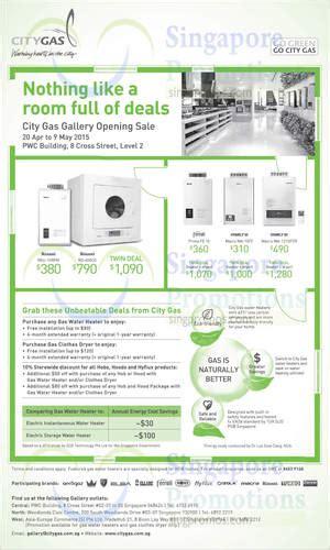 Gas Water Heater Rinnai Reu 55rtb rinnai reu 10rfm water heater tagged posts nov 2017 singpromos