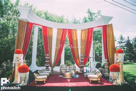 wedding decor toronto brton mississauga gps decors
