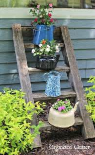 Diy Backyard Decorating Ideas Diy Backyard Ideas And Crafts From Recycled Things