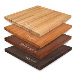 wood desk tops solid wood table tops bar restaurant furniture tables