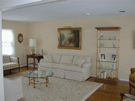 massapequa park houses for sale homes for sale massapequa park new york mls 2301146