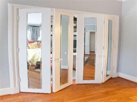 mirror for bathroom ideas