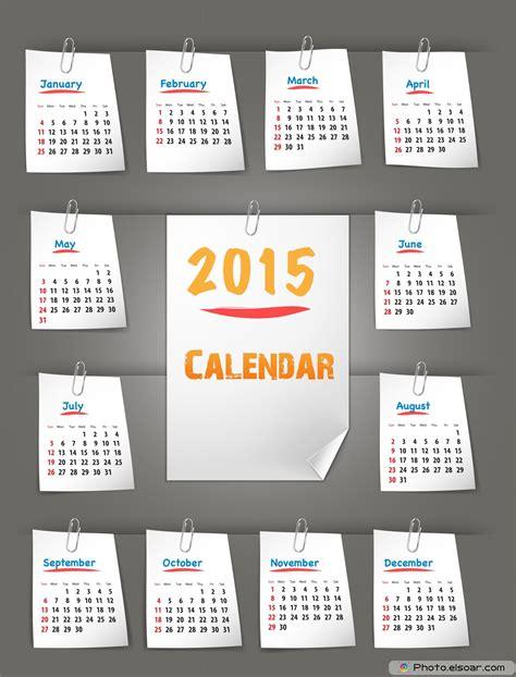 rk design calendar 2015 2015 calendars mixed designs ready for use elsoar