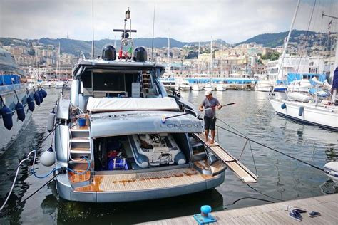 boat guide carpet how to clean boat carpet a complete guide