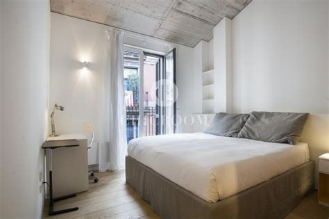 2 bedroom studio for rent luxury 2 bedroom apartments for rent in barcelona old town