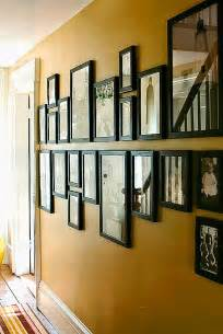 hanging pictures helpful hints for displaying family photos on your walls