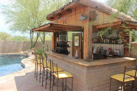 28 Best Outdoor Cook House Get These 3 Before Working On Outdoor Fireplace Plans Diy Rustic