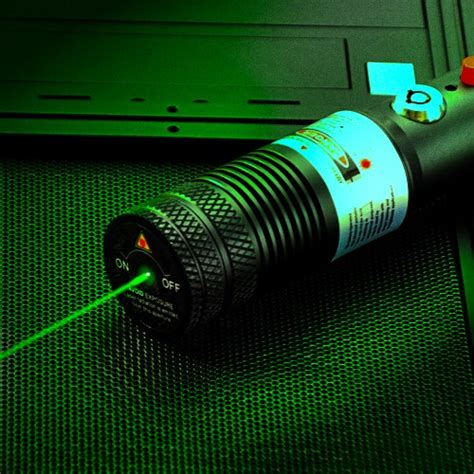 most powerful green laser diode 500mw green laser 532nm green laser pointer highlasers