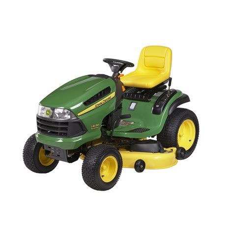 Lowes Garden Tractors by Lawn Garden Tractor The Hull Boating And Fishing