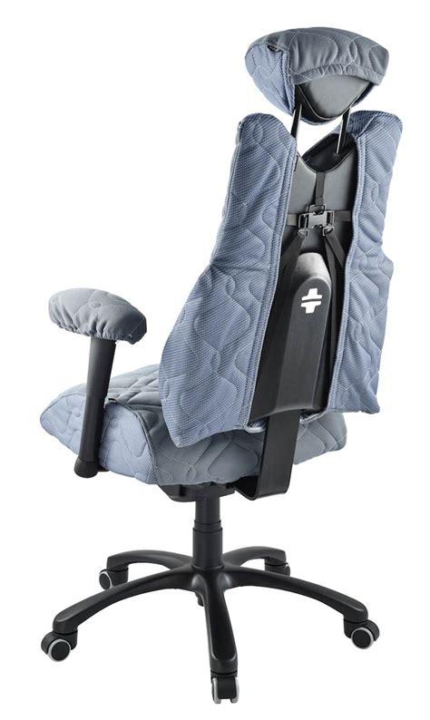 housse fauteuil bureau housse de fauteuil de bureau housse de si 232 ge de bureau