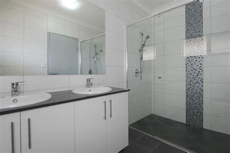 Shower Doors Unlimited Shower Doors Unlimited Shower Doors Unlimited Shower Door Enclosure 8 Shower Doors Unlimited