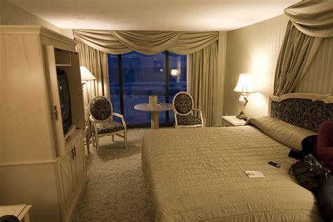 cheap rooms atlantic city room creative atlantic city discount rooms wonderful decoration ideas simple atlantic