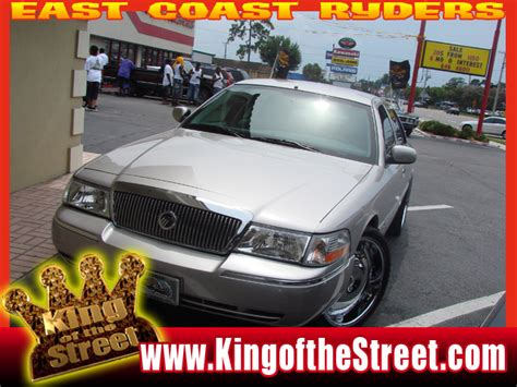 how to work on cars 2006 mercury grand marquis security system mercn season 2006 mercury grand marquis specs photos