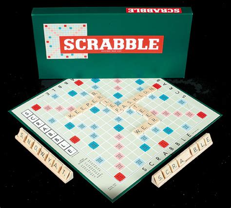 scrabble no ads scrabble classic 1950 s edition 5060058550013 scrabble